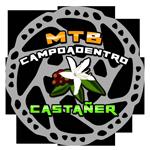 MTB Campo Adentro Logo Oficial
