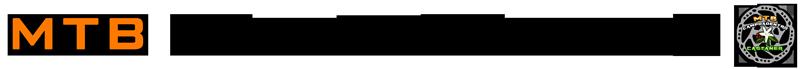 MTB CampoAdentro Castañer Logo